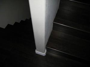 podłoga z bambusa