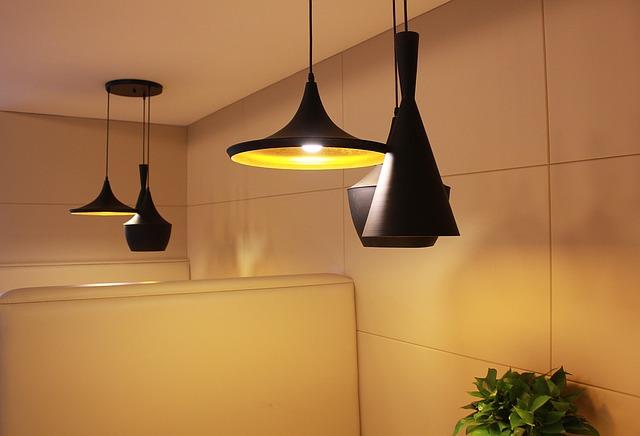 artemide lampy