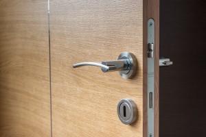 drzwi wewnętrzne lublin