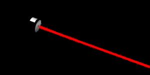 laserowe grawerowanie