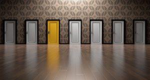 producent drzwi