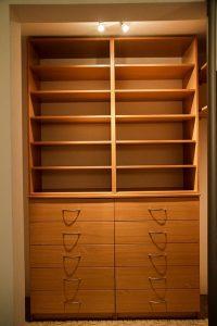 szafy na wymiar